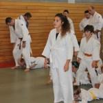 judo_009