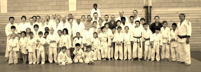 judo_accueil