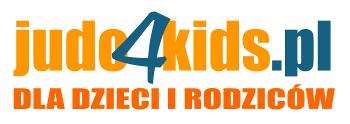 judo4kids.pl