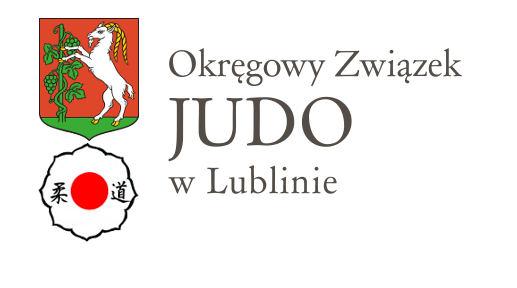 Otwarte Mistrzostwa Województwa Lubelskiego Młodzików i Dzieci