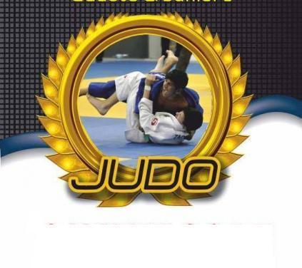 Międzynarodowe Mistrzostwa Oleśnicy w Judo – Oleśnica 2018 !