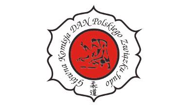 Judo Kata w Grudniu