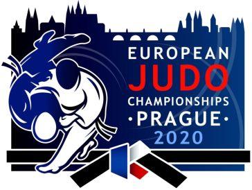 Analiza Walk Reprezentantów Polski na Mistrzostwach Europy w Judo 2020 – cześć 2