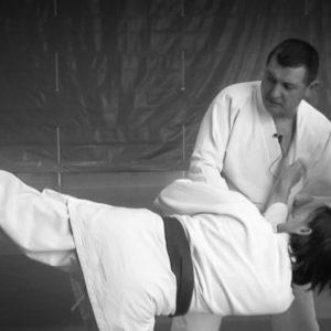 cropped-Judo-Utilitario-Adaptado-3.jpg