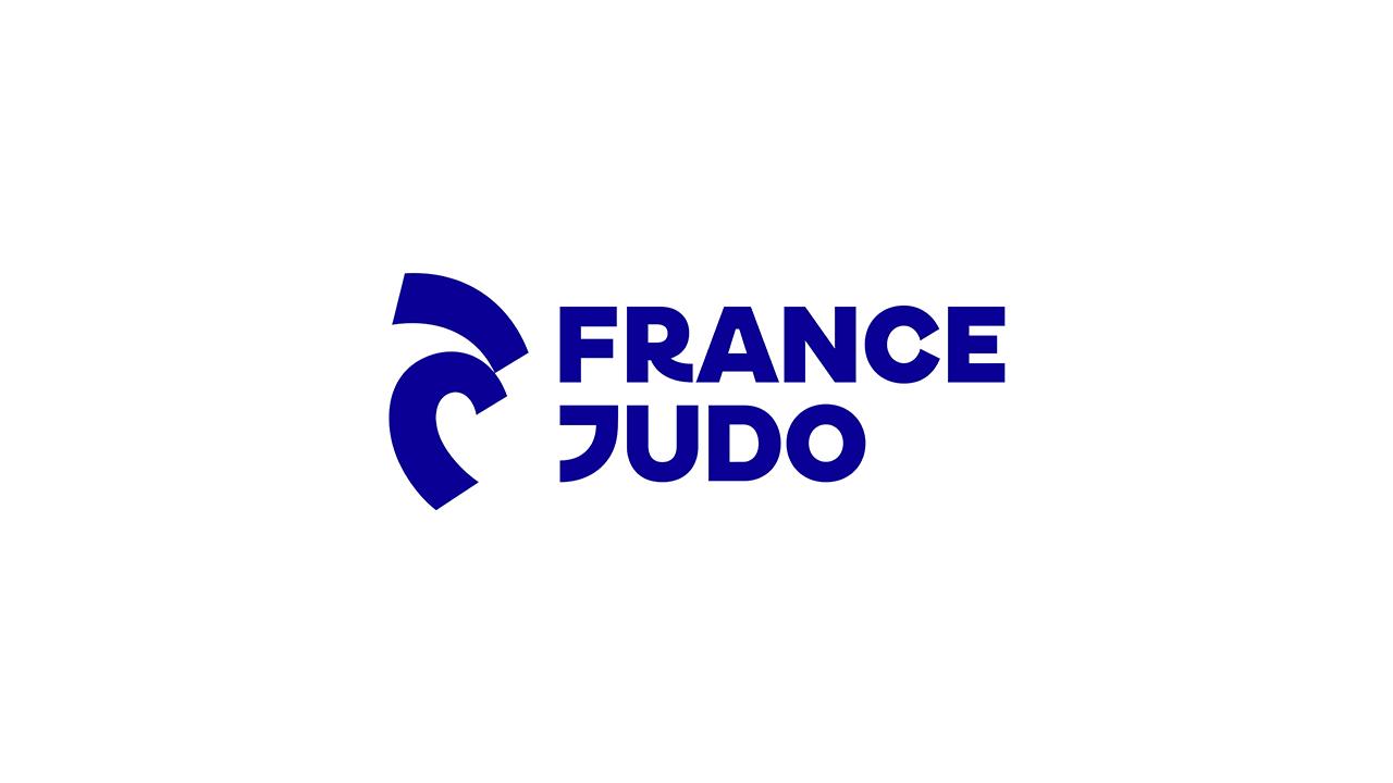 judo tv live