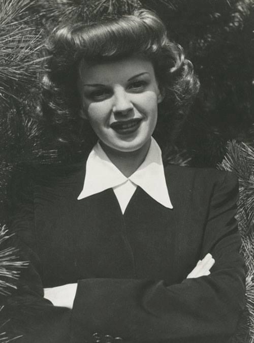 1944 photo
