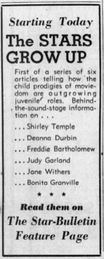 May-5,-1938-STARS-GROW-UP-(for-April-28)-Honolulu_Star_Bulletin