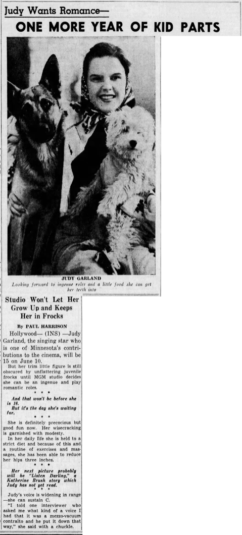 May-5,-1938-(for-Apil-28)-JUDY-WANTS-ROMANCE-The_Minneapolis_Star