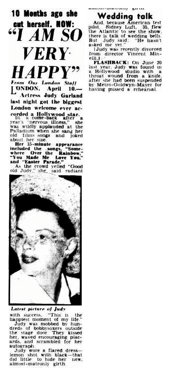 April-11,-1951-Wednesday-Crop
