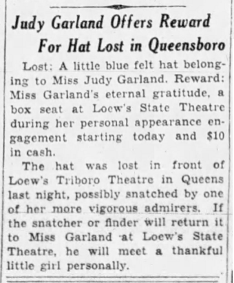 April-13,-1939-LOST-HAT-The_Brooklyn_Citizen