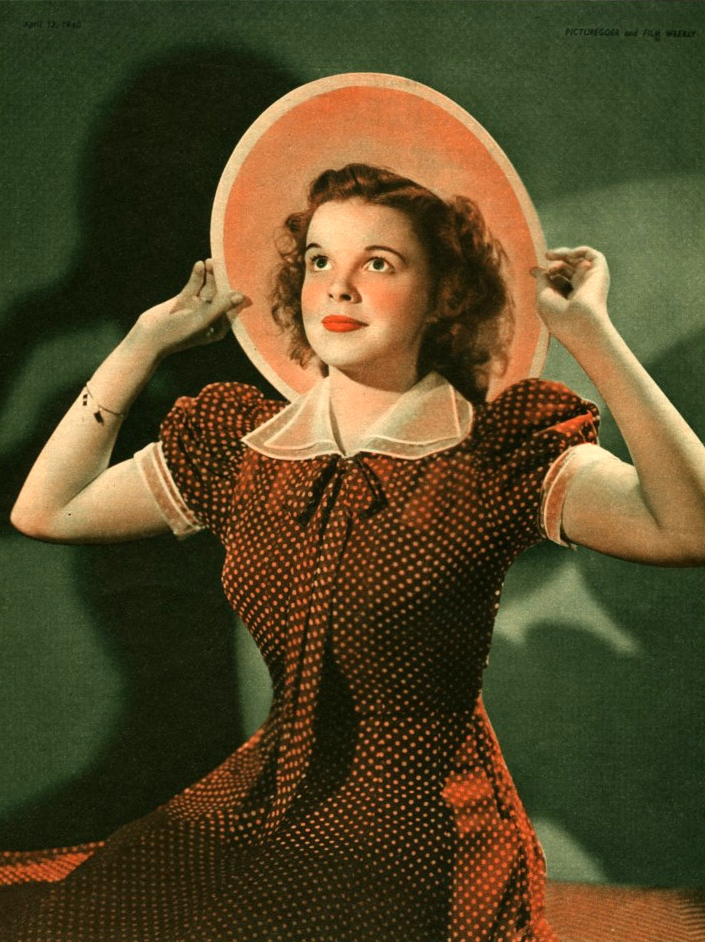 April 13, 1940 Picturegoer
