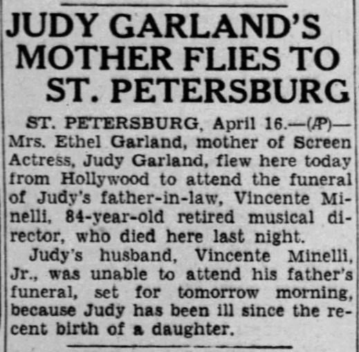 April 17, 1946 ETHEL TO ST PETERSBURG The_Tampa_Tribune