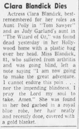 April-17,-1962-CLARA-DIES-Tampa_Bay_Times