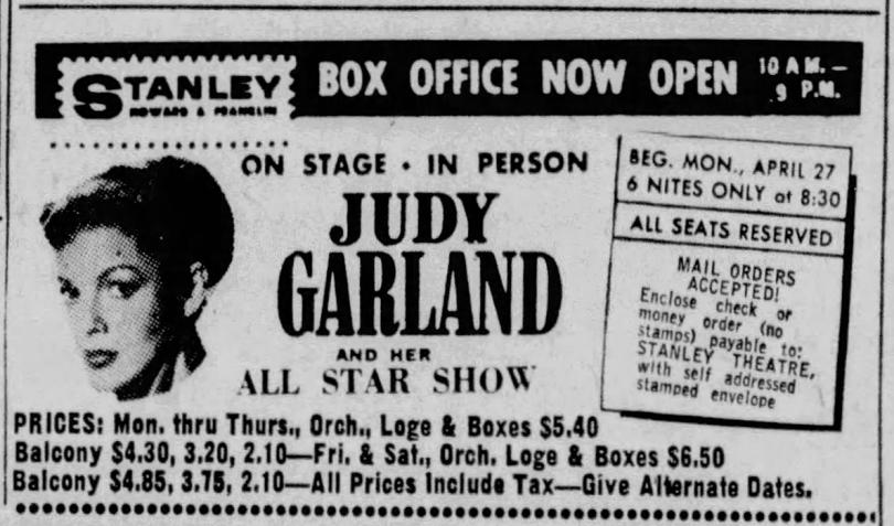 April-20,-1959-(for-April-27)-BALTIMORE-AD-The_Baltimore_Sun