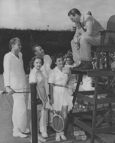 April-21,-1940-tennis2