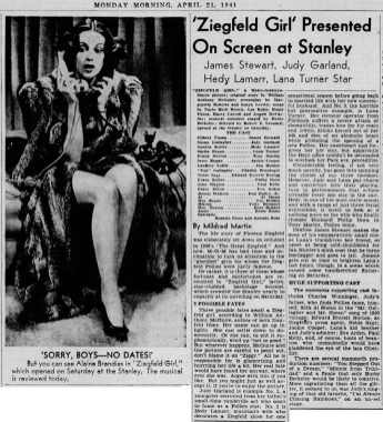 April-21,-1941-The_Philadelphia_Inquirer