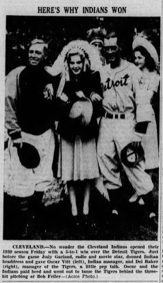 April-22,-1939-CLEVELAND-The_Dayton_Herald