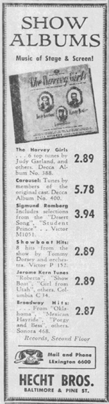 April-24,-1946-SHOW-ALBUMS-The_Evening_Sun-(Baltimore)