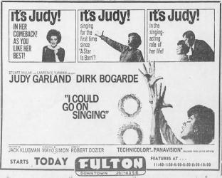 April-25,-1963-Pittsburgh_Post_Gazette