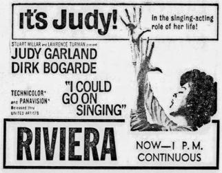 April-25,-1963-Press_and_Sun_Bulletin-(Binghamton-NY)