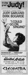 April-25,-1963_-Detroit_Free_Press