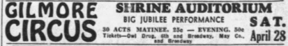 April-26,-1934-(for-April-28)-SHRINE-GILMORE-CIRCUS-The_Los_Angeles_Times