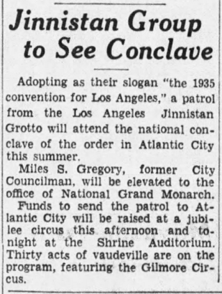 April-28,-1934-SHRINE-GILMORE-CIRCUS-The_Los_Angeles_Times-1