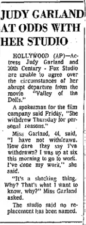 April-29,-1967-Delaware_County_Daily_Times-(Chester-PA)