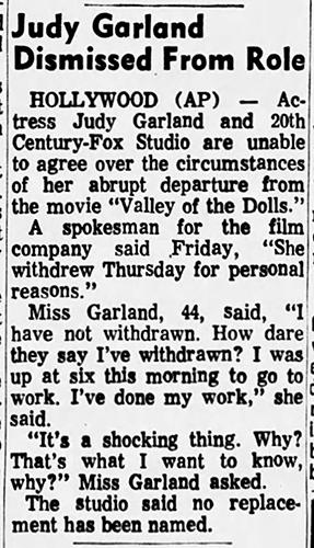 April-29,-1967-Manitowoc_Herald_Times-(WI)