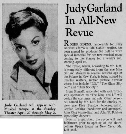 April-5,-1959-(for-April-27)-BALTIMORE-SHOW-The_Baltimore_Sun-1