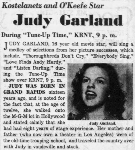 April-6,-1939-RADIO-TUNE-UP-TIME-W-KAY-THOMPSON-Des_Moines_Tribune