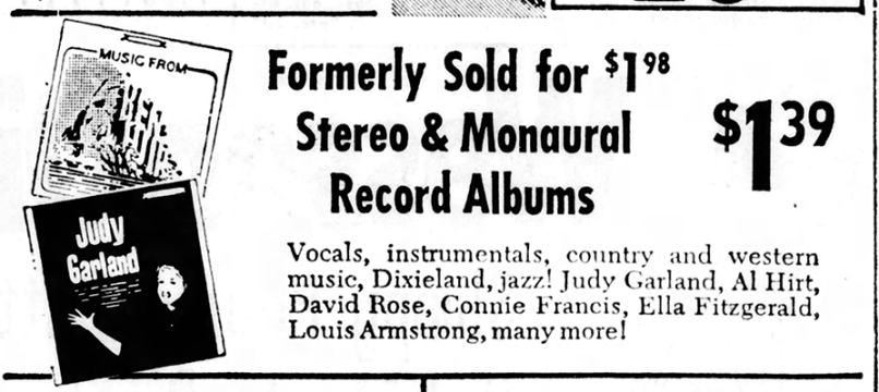 April-7,-1965-MGM-Records-Ad-Daily_Independent_Journal-(San-Rafael)_