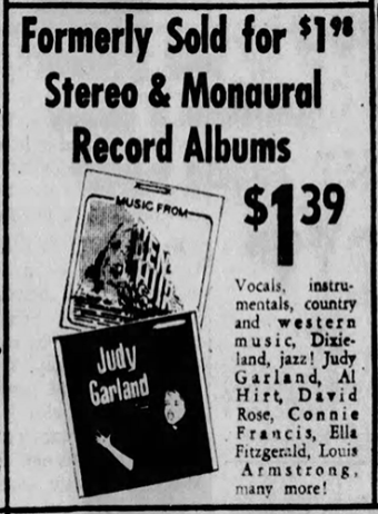 April-7,-1965-MGM-Records-Ad-The_Press_Democrat-(Santa-Rosa)