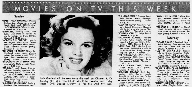 April-9,-1961-TV-AD-The_Pittsburgh_Press