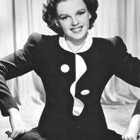 Ziegfeld Girl Promo 3