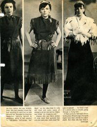 1970 MovieMagazine3