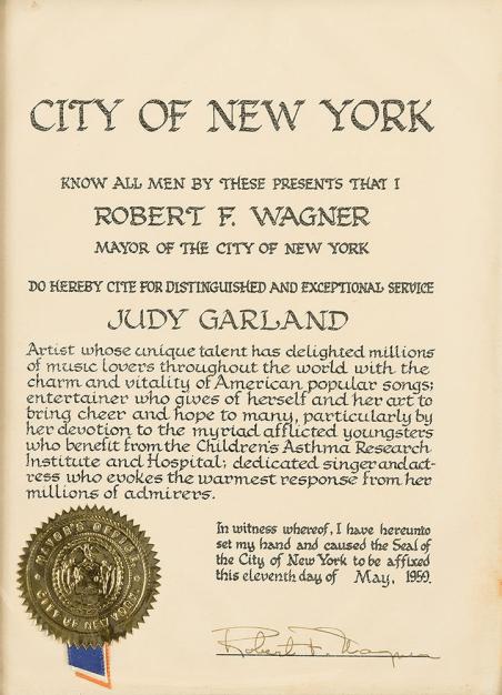 May-11,-1959-Presentation-by-NY-Mayor-1
