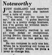 May-13,-1964-AUSTRALIA-The_Age-(Melbourne)