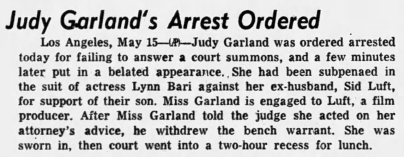 May-15,-1952-COURT-WITH-SID-The_Miami_News