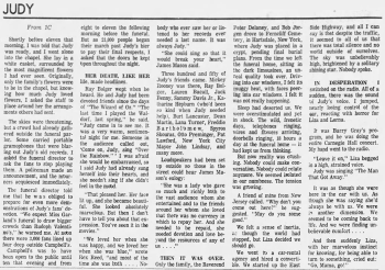 May-16,-1972-DEANS-BOOK-Democrat_and_Chronicle-(Rochester)-2