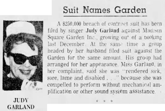 May-17,-1968-(for-May-16)-SUES-MADISON-SQUARE-GARDEN-Fort_Worth_Star_Telegram