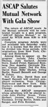 May-18,-1941-RADIO-ASCAP-SHOW-The_Jackson_Sun-(TN)