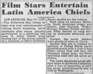 May-18,-1941-(for-May-17)-The_Honolulu_Advertiser