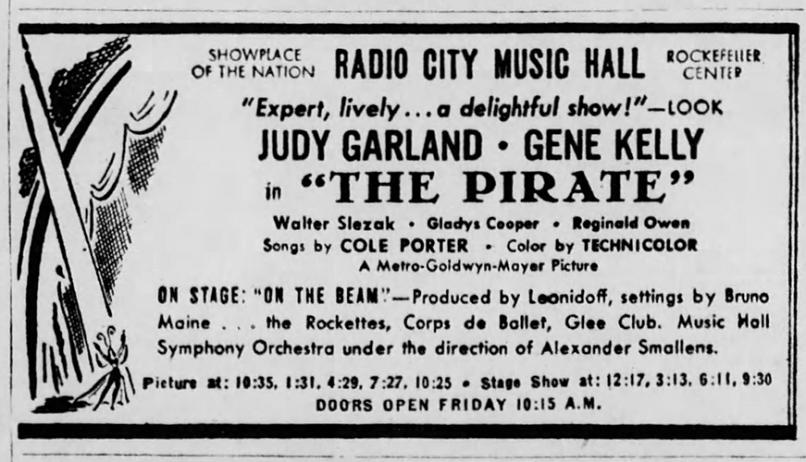 May-20,-1948-The_Brooklyn_Daily_Eagle
