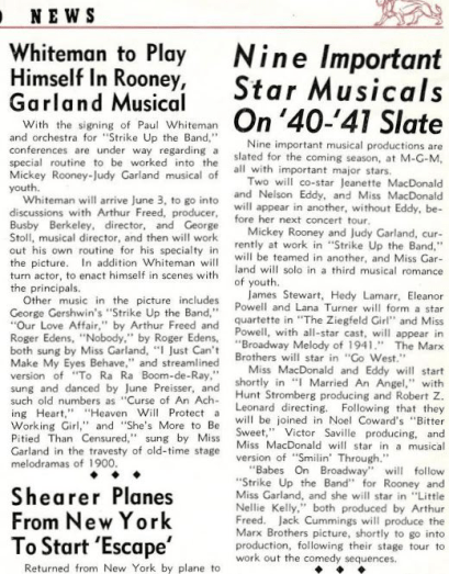 May-21,-1940-issue-of-'MGM-Studio-News'