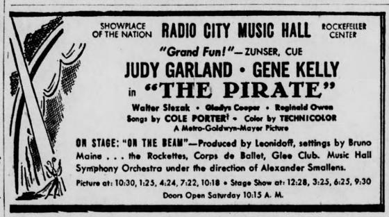 May-21,-1948-The_Brooklyn_Daily_Eagle-2
