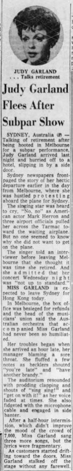 May-22,-1964-AUSTRALIA-The_Orlando_Sentinel