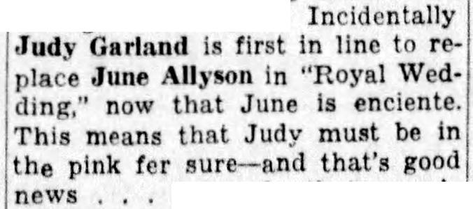 May-25,-1950-EDITH-GWYNNE-COLUMN-The_Cincinnati_Enquirer