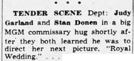 May-25,-1950-LLOYD-SLOANE-COLUMN-Citizen_News-(Hollywood)
