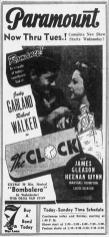 May-26,-1945-The_Post_Star-(Glen-Falls-NY)-2